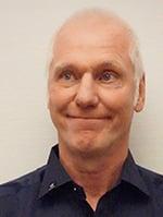Lennart  Björk