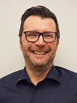 Peter Sjödelius